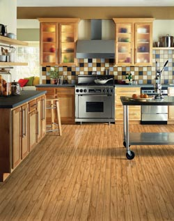 Laminate Flooring Indianapolis, IN